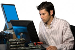 Information Technology Degrees Online