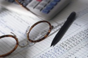 Online Accounting Degree