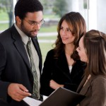Advance Your Career with an Online Degree in Human Resources Management