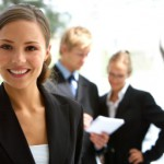 Earn Your Business Degree with a Focus on International Business or Marketing