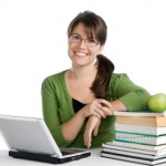 Affect Real Change With an Online Political Science Degree