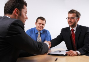 Negotiation and Conflict Management