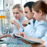 Biomedical Engineering Technology is a Great Field to Consider