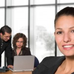 How to Earn Your Online Degree in Small Business Management