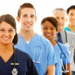 Make a Real Difference with a Career in Nursing