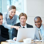 Find a Promising Career with a Degree in Project Management