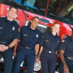 Find a Fulfilling Career with an Associate Degree in Fire Science