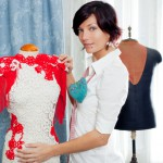 Share Your Passion for Fashion with a Degree in Fashion Merchandising