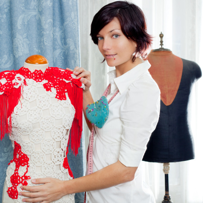 Share Your Passion For Fashion With A Degree In Fashion Merchandising Accredited Online Colleges Blog