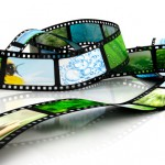 Prepare for a Job in Television or Film with an Online Degree