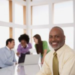 Become a Leader with a Masters Degree in Management