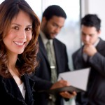 Make a Difference with an Advanced Degree in Public Administration