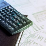Get Ahead with an Associate Degree in Accounting