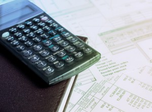 Accounting Degrees Online