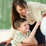 Earn Your Degree in Elementary Education To Work With Children