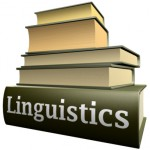 Find a Career in Linguistics with an Online Degree