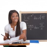 5 Reasons to Pursue an Online Educational Specialist Degree