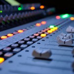 Break Into the Entertainment Industry With an Online Degree in Digital Recording Arts Technology