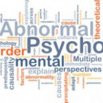 Advance Your Career With an Online Doctorate of Psychology/Criminology Justice Studies