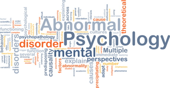 Psychology hard subjects in college