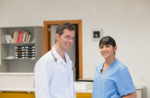 Online Degree in Medical Spanish