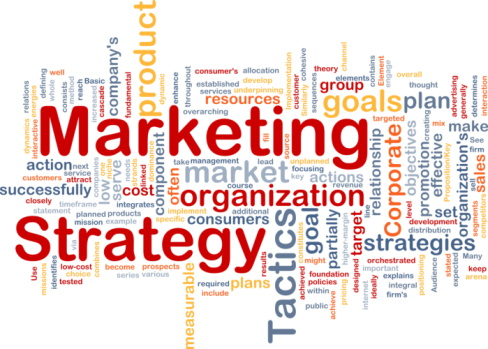 Marketing-strategy-word-cloud-TS.jpg