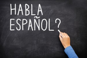 Medical Spanish Degree Online