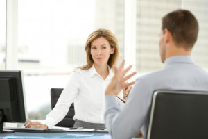 Online Human Resources Degrees