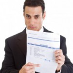 6 Reasons to Become a Health Claims Examiner or Medical Biller