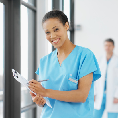 6 Reasons To Become A Nursing Assistant Or Nursing Aide Accredited