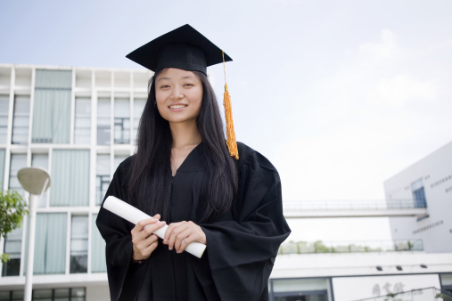 bachelor degree without thesis Ms without thesis degree requirements the ms program without thesis option requires that the students successfully complete a minimum of 30 credits (with 10 courses) beyond a bachelor's degree.