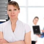 Top 6 Careers to Pursue With an Online Information Technology Degree