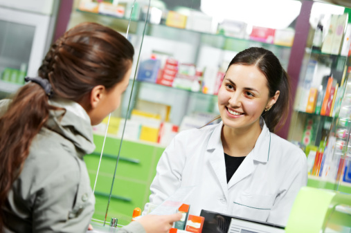Pharmacy Technician best college majors for the future