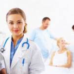 Which Healthcare Degrees are the Best Choice?