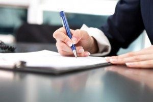 Aquisition and Contract Management