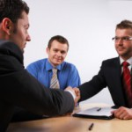 Your Guide to a Negotiation and Conflict Management Degree