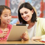 Prepare for An Education Career in Special Education