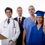 Should You Earn a Health Care Aide Certificate Online?