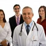 Medical Administrative Services Careers