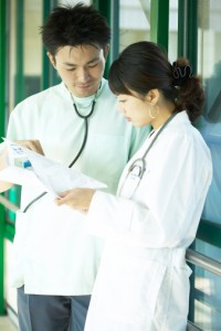 Physician Assistant Degree