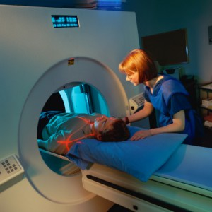 Radiologic Sciences Degree Online