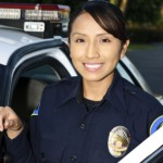 Make a Difference With a Criminal Justice Degree