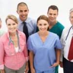 An Online Certificate In Health Care Can Give You More Career Options