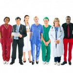 5 Reasons to Earn an Online Associate Degree in Health Care