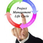 What You'll Learn When Pursuing An Online Project Management Degree