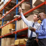 Top 5 Careers in Supply Chain Management