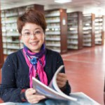 Earn an Online Education Specialist Degree For a Better Teaching Career