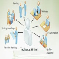 ... Resume Writing Classes Online Technical Writer Lewesmr. Stonevoices.co