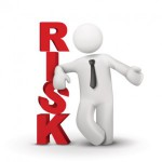 Risk Management – A Growing Career Field