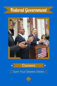Federal-Government-Careers